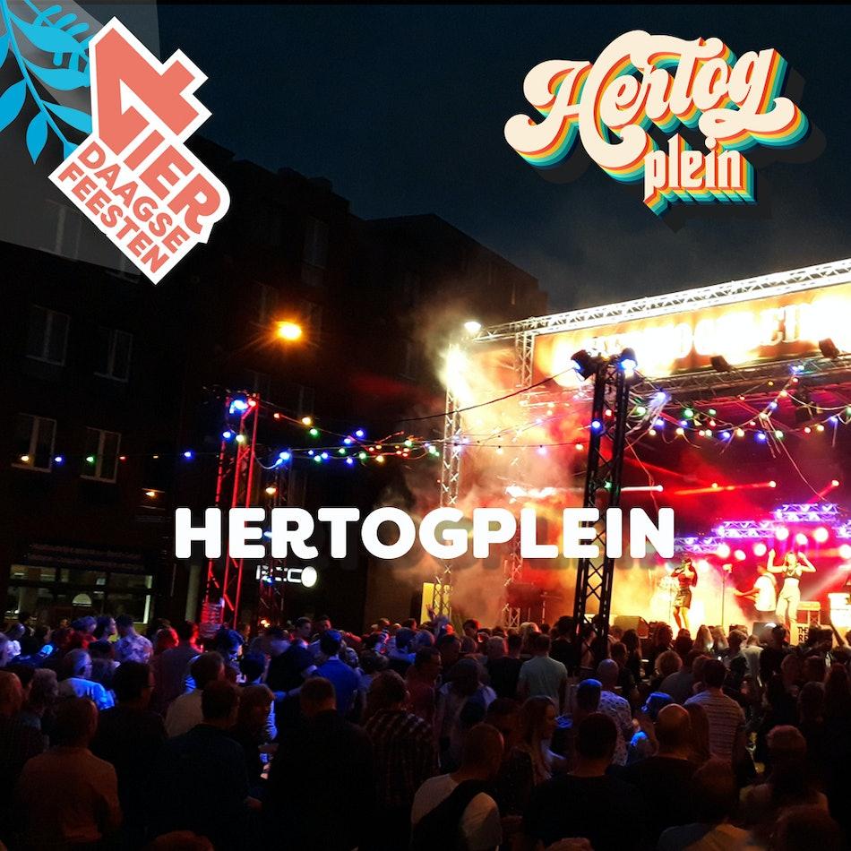Placeholder for Hertogplein4