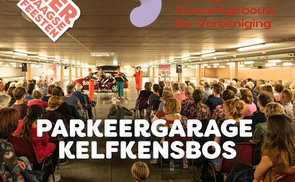 Placeholder for Kelfkensbos0