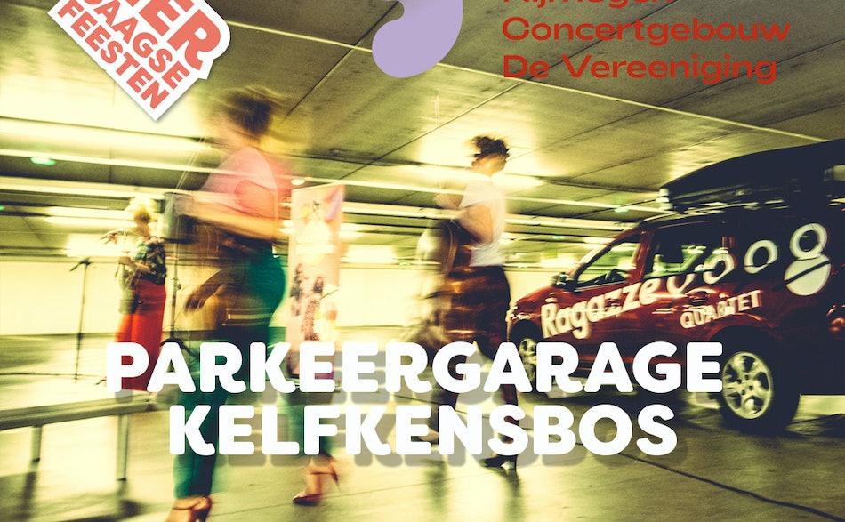 Placeholder for Kelfkensbos1