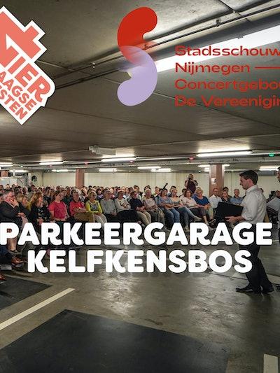 Placeholder for Kelfkensbos2