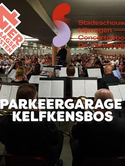 Placeholder for Kelfkensbos3