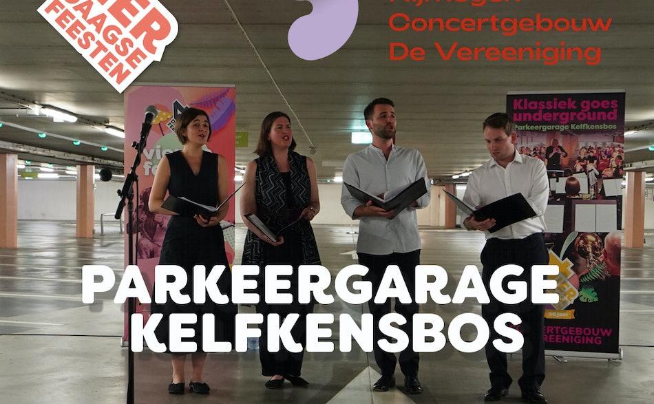 Placeholder for Kelfkensbos4