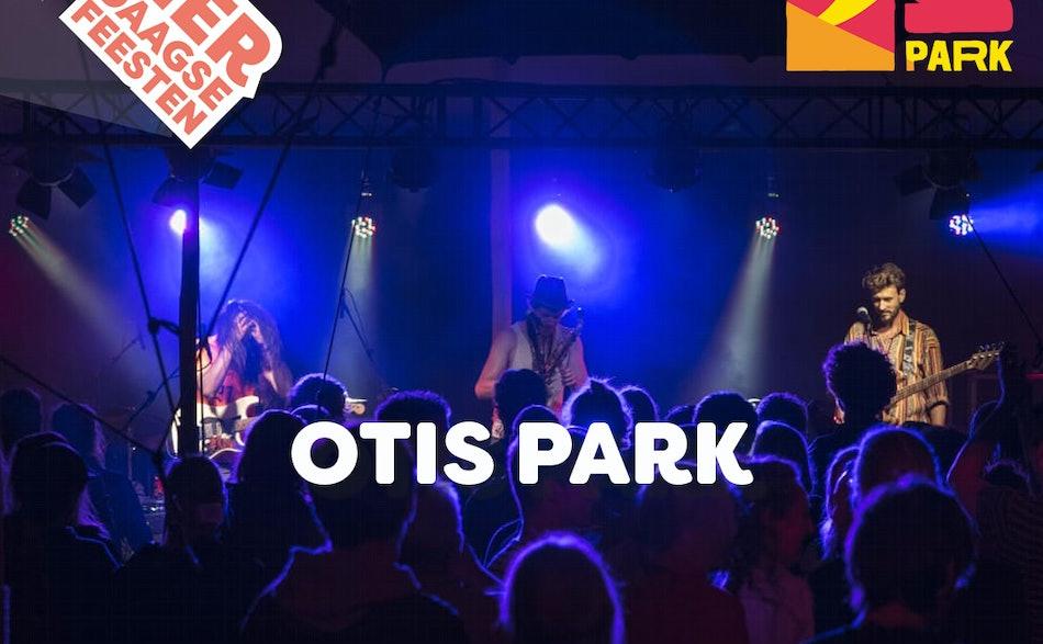 Placeholder for Otis5