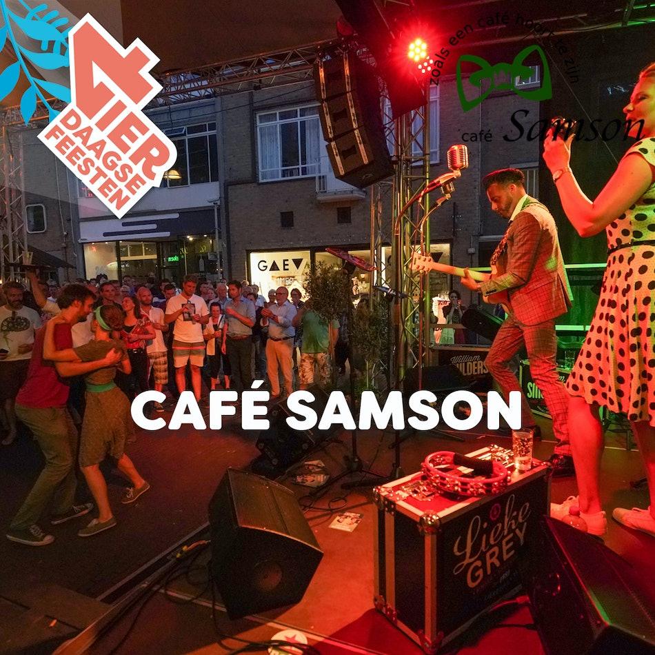 Placeholder for Samson1