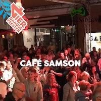 Placeholder for Samson3