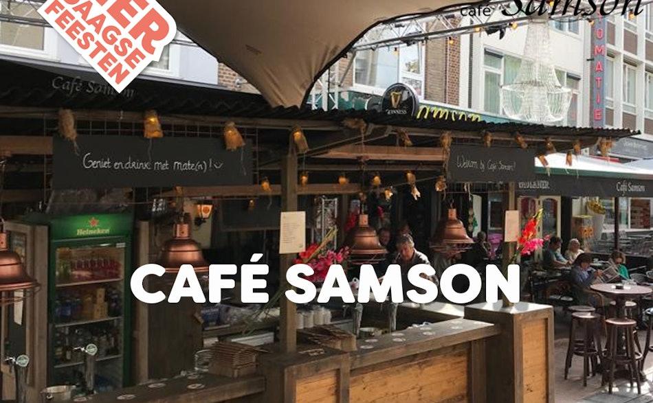 Placeholder for Samson4