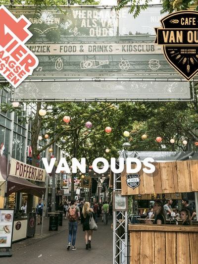 Placeholder for Vanouds2