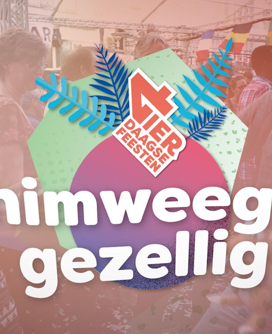 Placeholder for VDF Nimweegs Gezellig Thumbnail