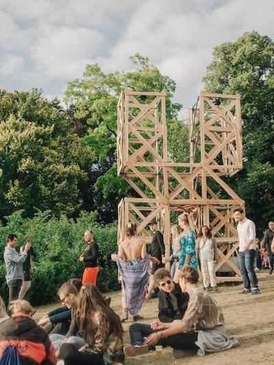 Placeholder for Valkhof Festival Mark Ooms 1024x683