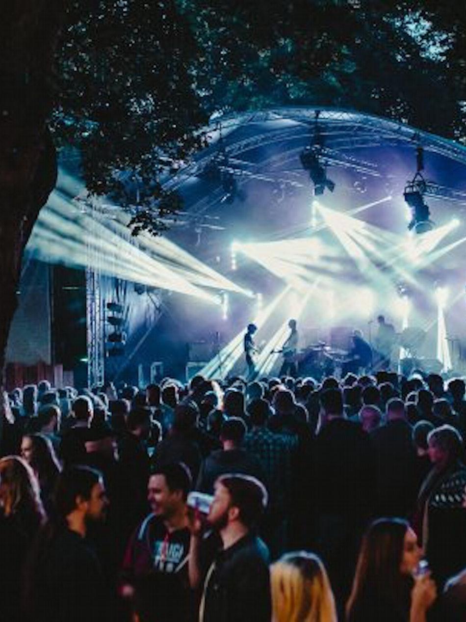 Placeholder for Valkhof Festival Paul Wijsen 1 e1583402717824 1024x407
