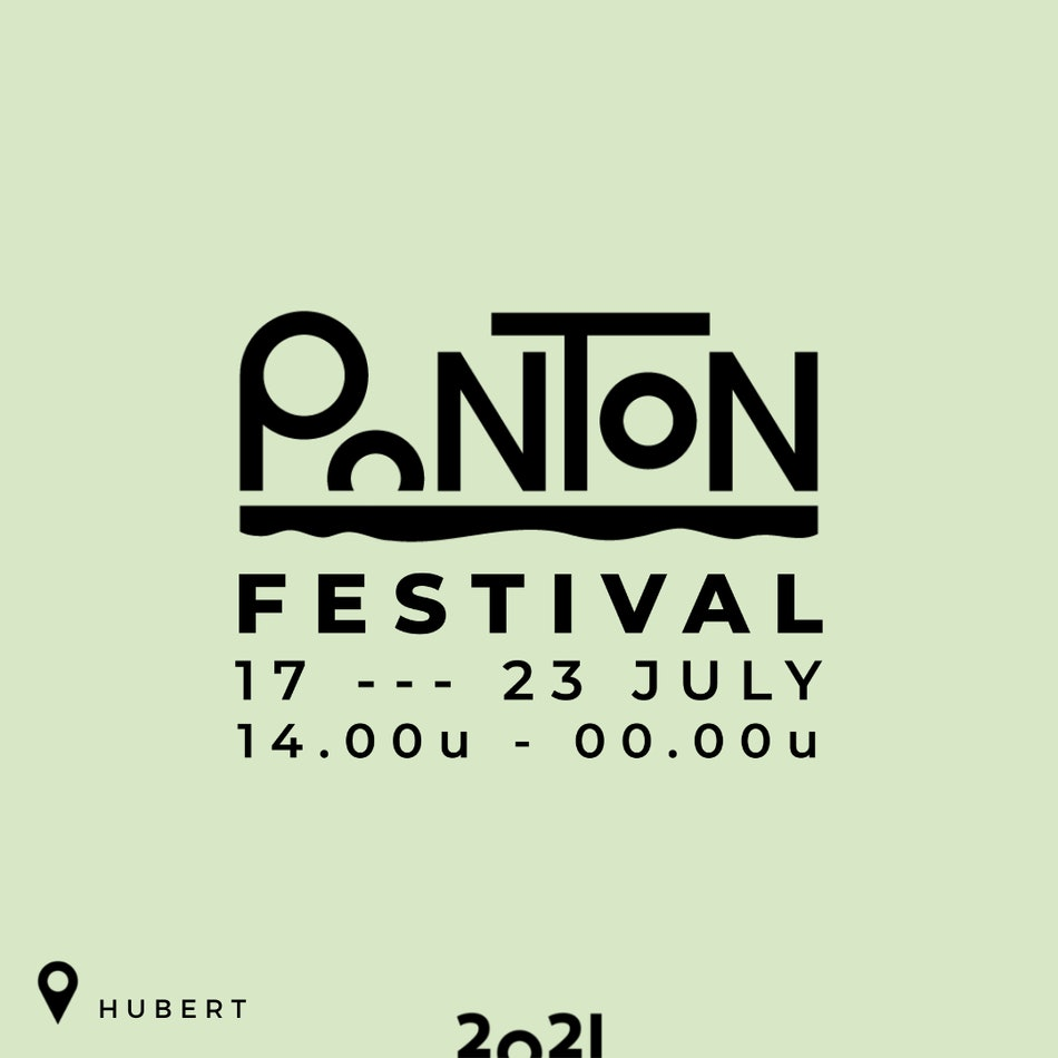 Placeholder for Insta post PONTON